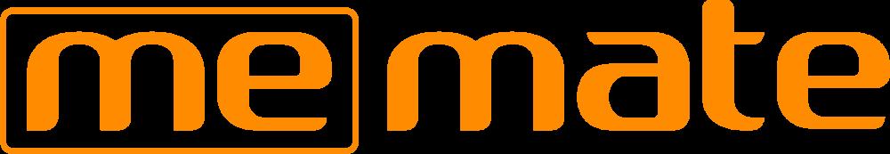 MeMate